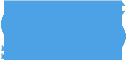 DZ Plumber & Electrical Engineer